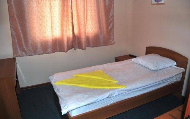 Гостиница S-Terminal в Мурманске отзывы, цены и фото номеров - забронировать гостиницу S-Terminal онлайн Мурманск комната для гостей