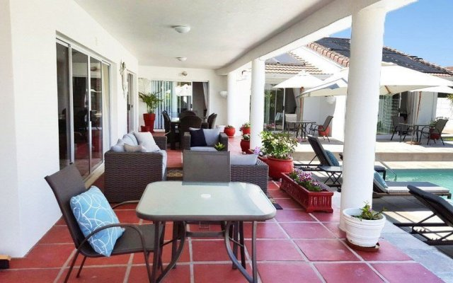 Sunset Lodge Guest House In Cape Town South Africa From 81