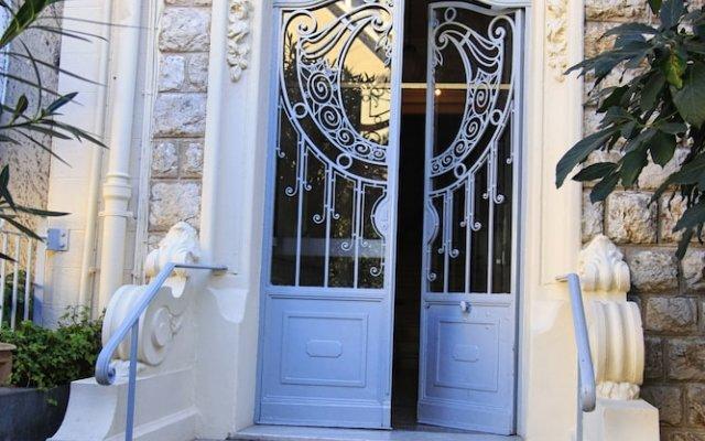 Appartement Vaste Horizon - LRA Cannes 0