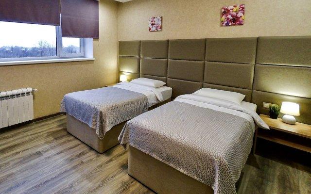 Гостиница Vzlet в Оренбурге отзывы, цены и фото номеров - забронировать гостиницу Vzlet онлайн Оренбург