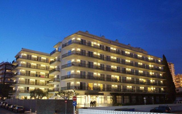 hotel terramar calella spain zenhotels rh zenhotels com