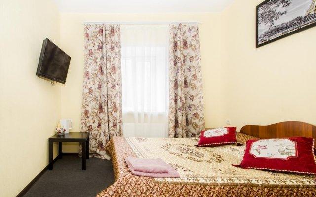 Гостиница Мини-отель Sigma в Казани отзывы, цены и фото номеров - забронировать гостиницу Мини-отель Sigma онлайн Казань комната для гостей