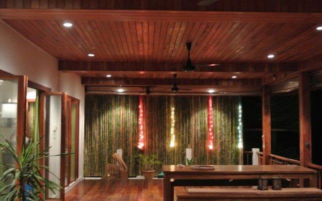 Отель Bouganvilla Таиланд, Мэй-Хаад-Бэй - отзывы, цены и фото номеров - забронировать отель Bouganvilla онлайн помещение для мероприятий