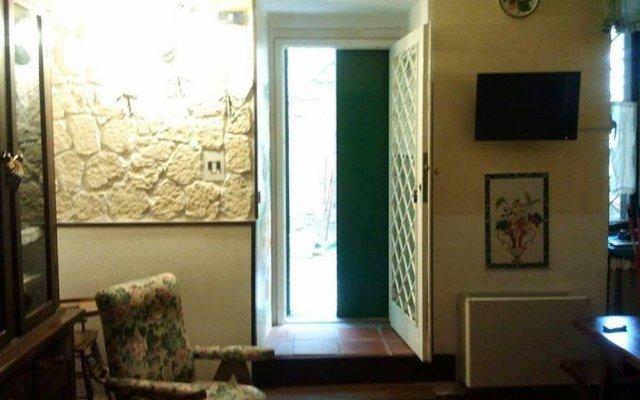 Отель Aga Guest Residence Италия, Неми - отзывы, цены и фото номеров - забронировать отель Aga Guest Residence онлайн комната для гостей