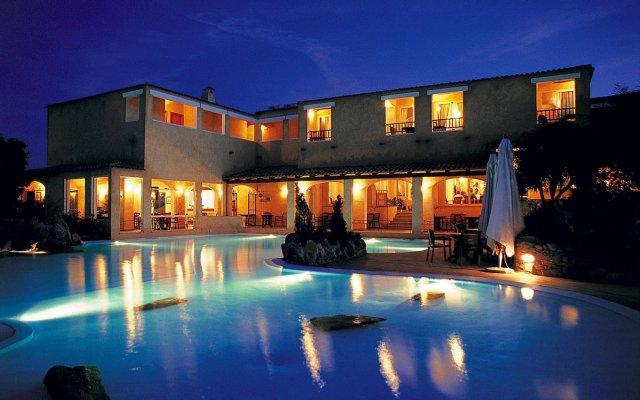 colonna hotel du golf olbia italy zenhotels rh zenhotels com
