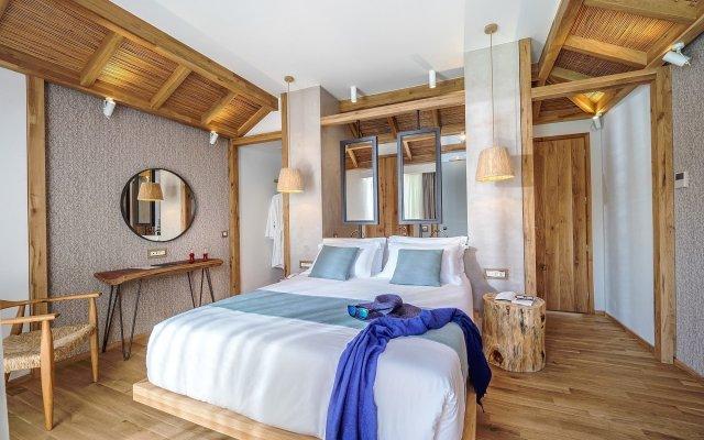 Stella Island Luxury Resort Spa Adults Only In Chersonissos