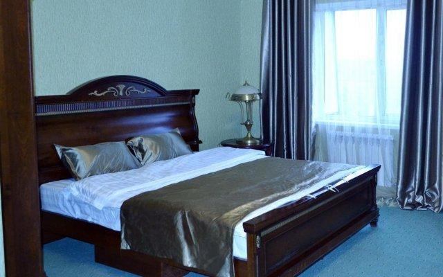 Гостиница Ereimentau Hotel Казахстан, Нур-Султан - отзывы, цены и фото номеров - забронировать гостиницу Ereimentau Hotel онлайн
