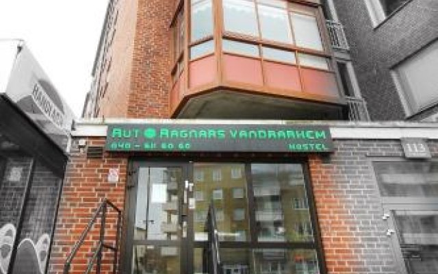 Rut & Ragnars Vandrarhem
