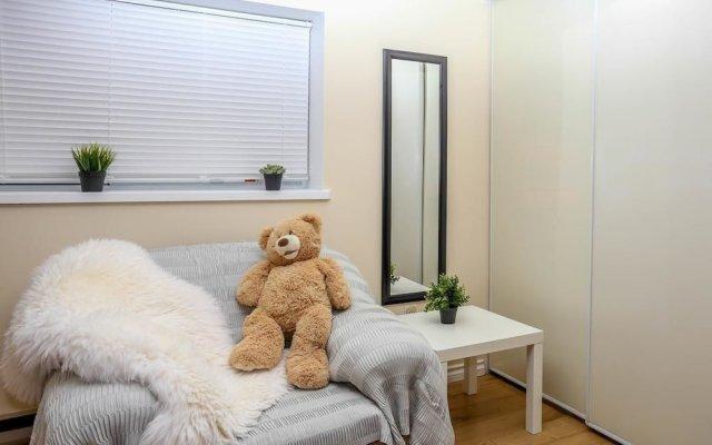 Отель 2bdr Suite UBC by Elevate Rooms Канада, Ванкувер - отзывы, цены и фото номеров - забронировать отель 2bdr Suite UBC by Elevate Rooms онлайн