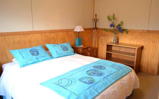 Keoken Patagonia Bed & Breakfast Puerto Natales