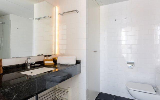 Отель UD Rambla Suites & Pool 24 (1BR) Испания, Барселона - отзывы, цены и фото номеров - забронировать отель UD Rambla Suites & Pool 24 (1BR) онлайн