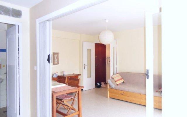 Appartement St Jean 2