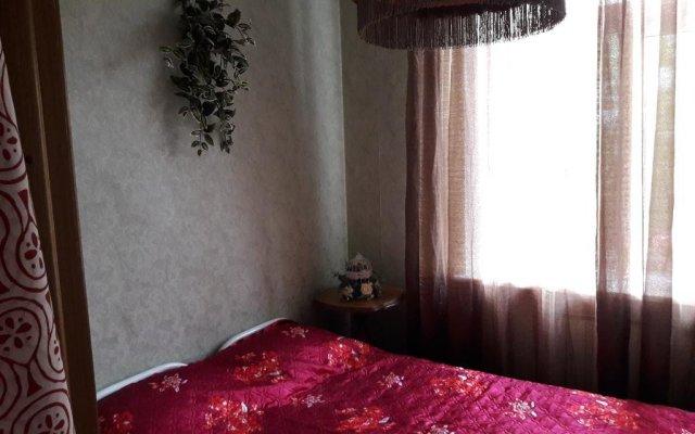 Гостиница Moscow River Hostel в Москве 4 отзыва об отеле, цены и фото номеров - забронировать гостиницу Moscow River Hostel онлайн Москва комната для гостей