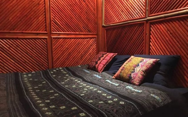 Indigo Snail Boutique Hmong Homestay - Hostel Шапа