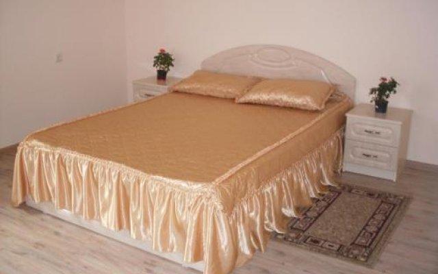 Гостиница Karmen Guest House в Ейске отзывы, цены и фото номеров - забронировать гостиницу Karmen Guest House онлайн Ейск комната для гостей