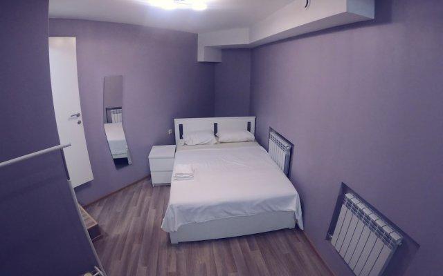 Гостиница Таганка в Москве отзывы, цены и фото номеров - забронировать гостиницу Таганка онлайн Москва комната для гостей