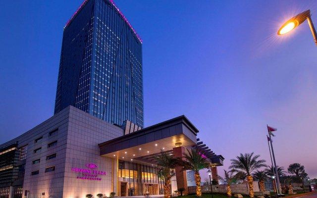 yiwu hotel yiwu china zenhotels rh zenhotels com