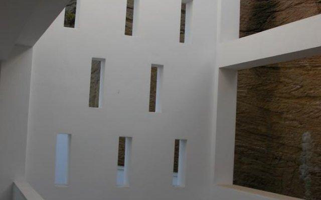 Отель Apartamentos Guga Испания, Кониль-де-ла-Фронтера - отзывы, цены и фото номеров - забронировать отель Apartamentos Guga онлайн