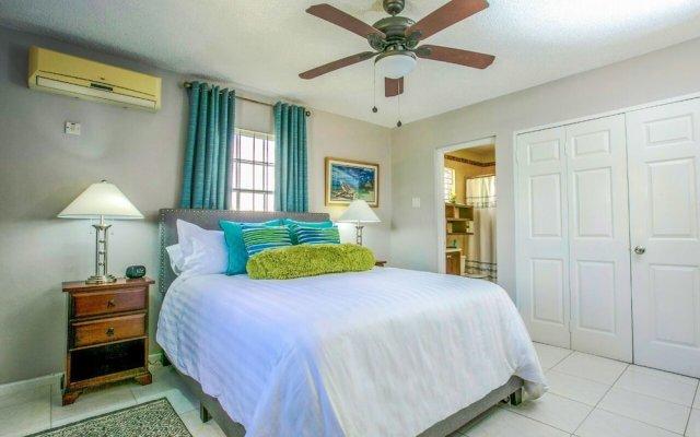Апартаменты The Halifax Guest Apartment комната для гостей