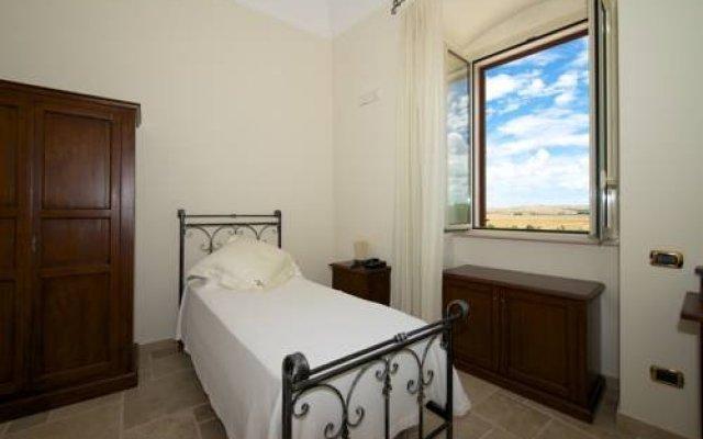 Отель La Dimora del Barone Altamura Италия, Альтамура - отзывы, цены и фото номеров - забронировать отель La Dimora del Barone Altamura онлайн детские мероприятия
