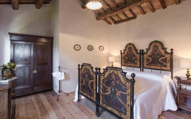 Отель Casa Zorzi Италия, Региональный парк Colli Euganei - отзывы, цены и фото номеров - забронировать отель Casa Zorzi онлайн