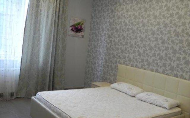 Гостиница on Furmanova 223 Казахстан, Алматы - отзывы, цены и фото номеров - забронировать гостиницу on Furmanova 223 онлайн комната для гостей