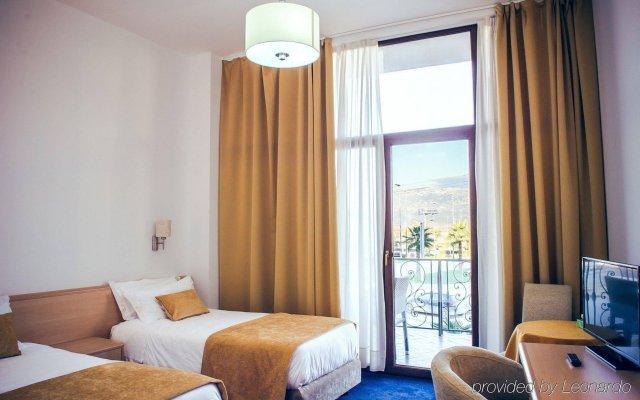 Hotel Airport Tirana 2