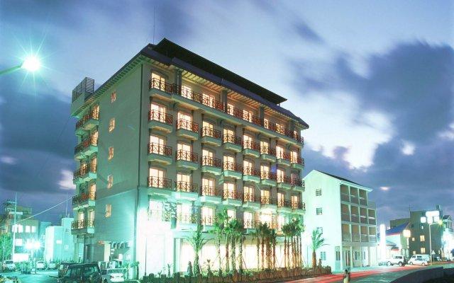 Otel Ocean Grand Hotel 3 Yuzhnaya Koreya Chedzhu Otzyvy Ceny I Foto Nomerov Zabronirovat Otel Ocean Grand Hotel Onlajn