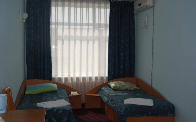 Гостиница Ака Отель Казахстан, Нур-Султан - 1 отзыв об отеле, цены и фото номеров - забронировать гостиницу Ака Отель онлайн комната для гостей