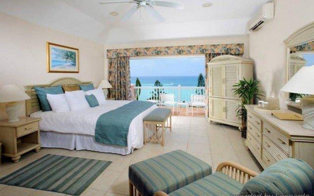 Pompano Beach Club in Southampton, Bermuda from 577$, photos, reviews - zenhotels.com guestroom