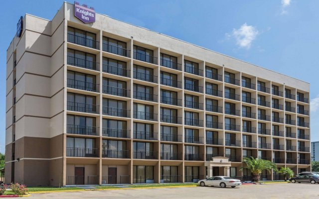 Country Inn & Suites by Radisson, New Orleans I-10 East, LA 0