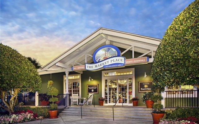 Sheraton Vistana Resort Villas, Lake Buena Vista / Orlando