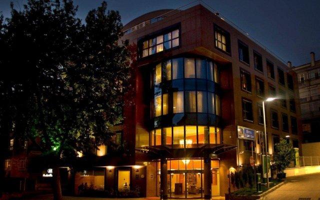 Hotel 2000 Kavaklidere