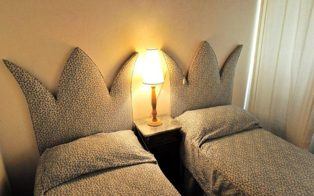 Отель Ca del Doge 2 Италия, Венеция - отзывы, цены и фото номеров - забронировать отель Ca del Doge 2 онлайн комната для гостей