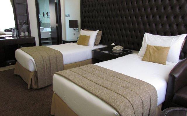 Mirage Hotel 0
