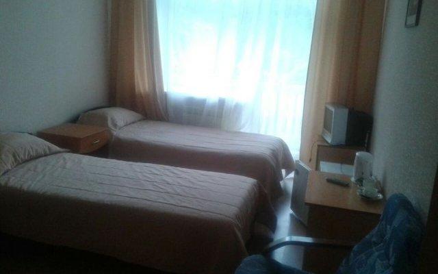 Гостиница Баден - Баден комната для гостей