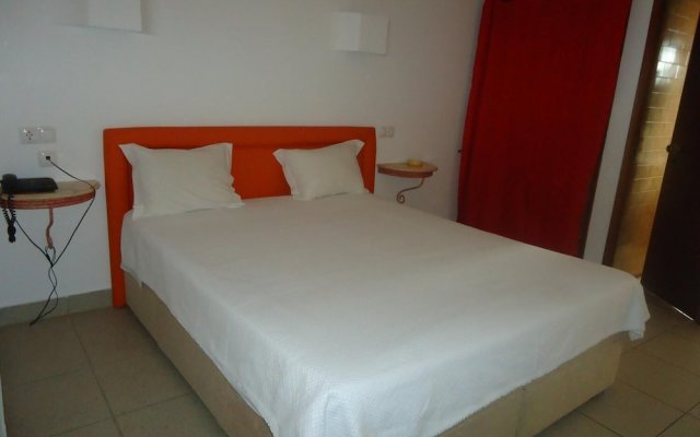 Отель Torre Velha Португалия, Албуфейра - отзывы, цены и фото номеров - забронировать отель Torre Velha онлайн комната для гостей