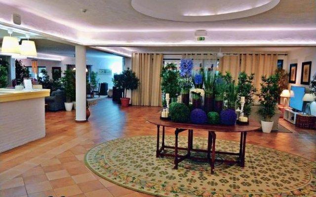 Отель Herdades Da Ameira Португалия, Алкасер-ду-Сал - отзывы, цены и фото номеров - забронировать отель Herdades Da Ameira онлайн