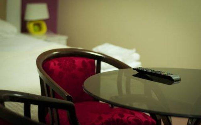 Erek Butik Hotel Турция, Анкара - отзывы, цены и фото номеров - забронировать отель Erek Butik Hotel онлайн удобства в номере