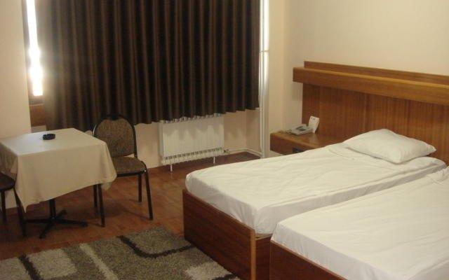 Ege Guneş Hotel Турция, Измир - отзывы, цены и фото номеров - забронировать отель Ege Guneş Hotel онлайн комната для гостей