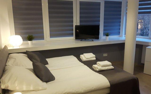 Отель Corner Hotel Польша, Краков - отзывы, цены и фото номеров - забронировать отель Corner Hotel онлайн комната для гостей