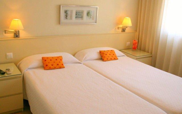 Отель BcnStop Sagrada Familia Apartments Испания, Барселона - отзывы, цены и фото номеров - забронировать отель BcnStop Sagrada Familia Apartments онлайн вид на фасад