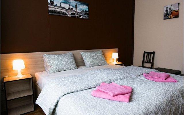 Гостиница Хостел Европа в Твери 12 отзывов об отеле, цены и фото номеров - забронировать гостиницу Хостел Европа онлайн Тверь вид на фасад