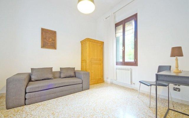DolceVita Apartments N. 331