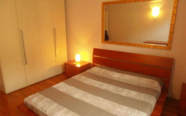 Апартаменты M&T Apartment - Arcivescovado комната для гостей