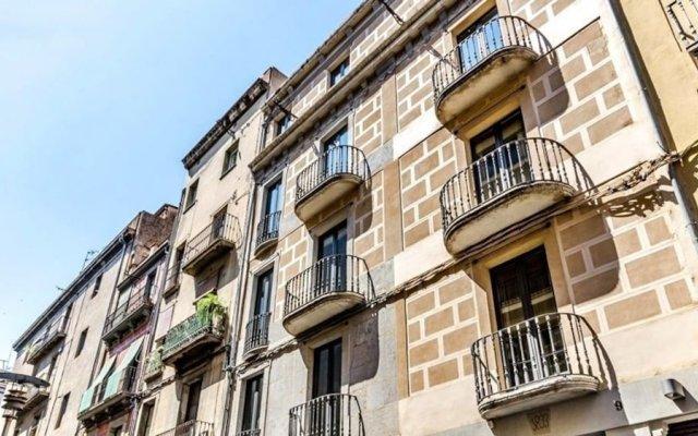 Hotel Nord 1901 вид на фасад