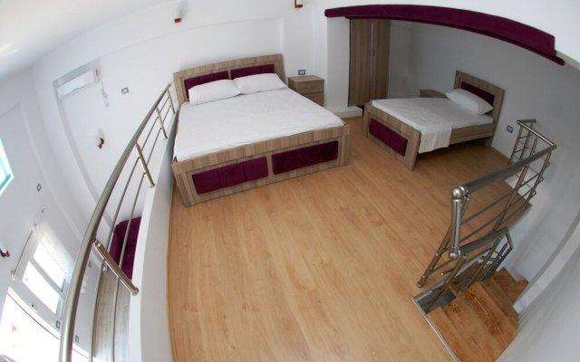 Bebi Apartments 2