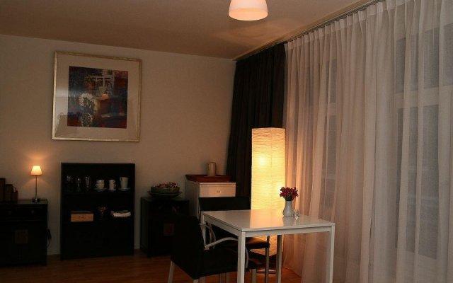 Отель Home Run Amsterdam Bed & Breakfast Нидерланды, Амстердам - отзывы, цены и фото номеров - забронировать отель Home Run Amsterdam Bed & Breakfast онлайн комната для гостей
