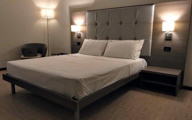 Отель Brain Rooms Milano Ca' Granda Италия, Милан - отзывы, цены и фото номеров - забронировать отель Brain Rooms Milano Ca' Granda онлайн