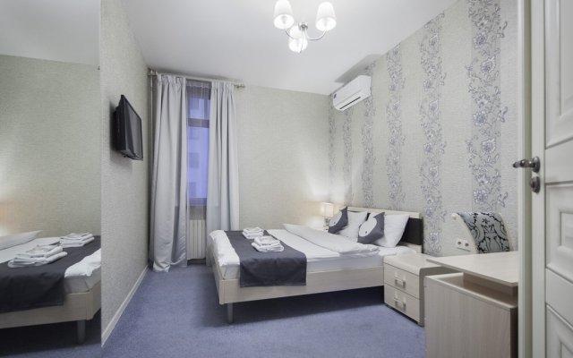 Гостиница Roomp Tsvetnoj Bulvar Mini-Hotel в Москве отзывы, цены и фото номеров - забронировать гостиницу Roomp Tsvetnoj Bulvar Mini-Hotel онлайн Москва комната для гостей